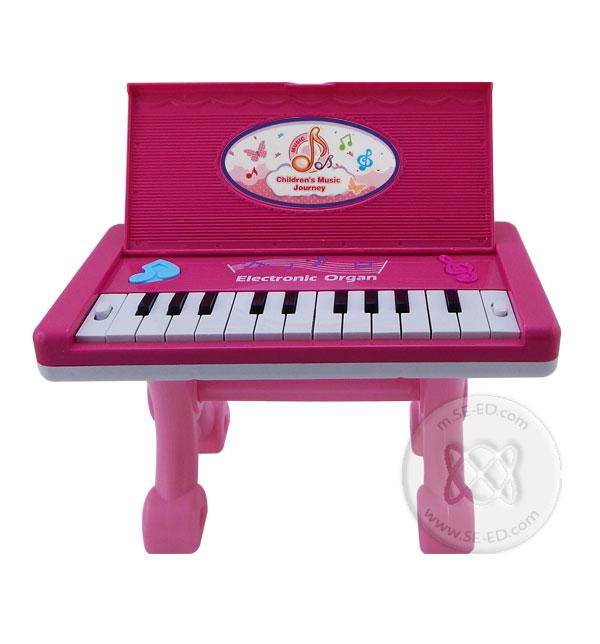 เปียโนคุณหนู (CE0894A)